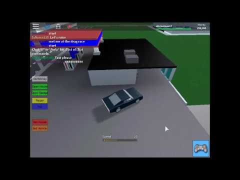 how to get money fast roblox war games