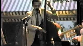 Woody Shaw-Bemsha Swing