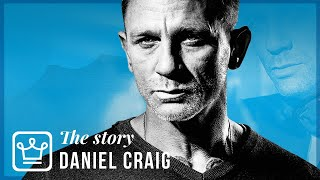 Download How Daniel Craig Went from Sleeping on Park Benches to Being James Bond Mp3 and Videos