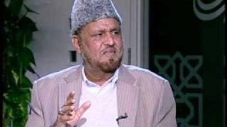 Historic Facts: Programme 4 - Part 3 (Urdu)