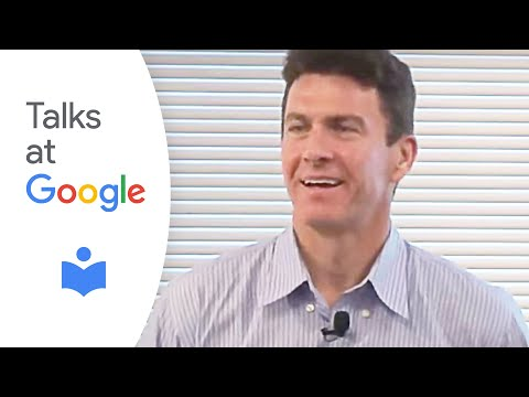 "Joseph Henrich:  ""The Secret of Our Success"" 