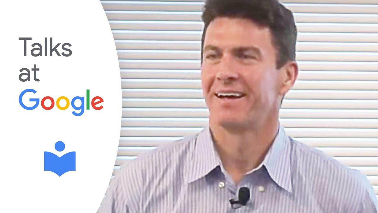 Download The Secret of Our Success   Joseph Henrich   Talks at Google