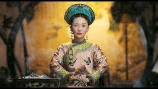 [Vietsub FMV] |  Phiêu Diêu | Châu Tấn Zhou Xun