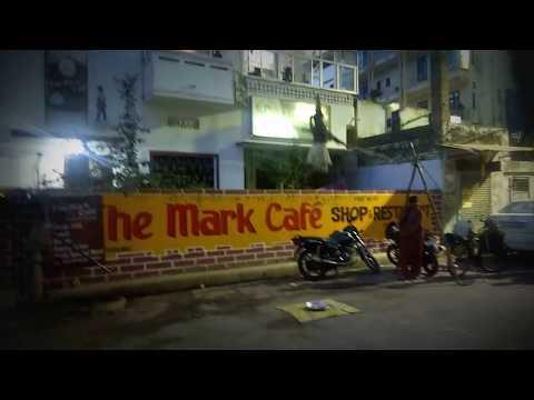 Varanasi : Expect the Unexpected! 1