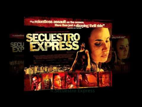 Netflix   Latin America Movies Most Watched