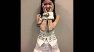 撮影:小嶋菜月 出演:森川彩香 萌え萌えロイド.