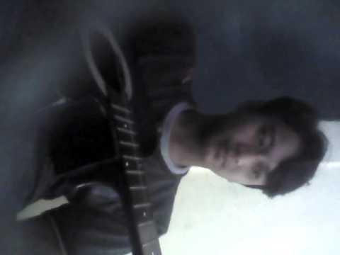 Kandas versi acoustic