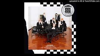 Download lagu NCT DREAM BOOM We Boom MP3