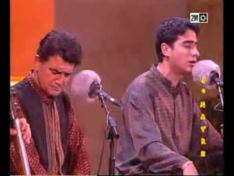 Mohammad Reza Shajarian   Live Part 3   6