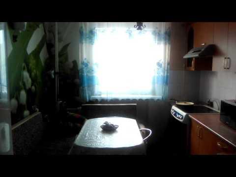 Продам квартиру в г. Когалыме 3 комнатную вся информация по т. 9044773911