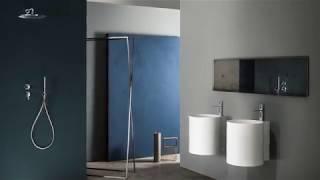 Lamé / Design Matteo Thun e Antonio Rodriguez