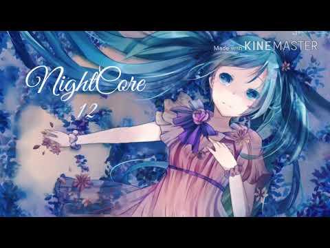 Nightcore  12 : 51  With Lyrics