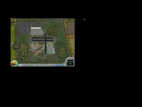 Airport Madness 4 |