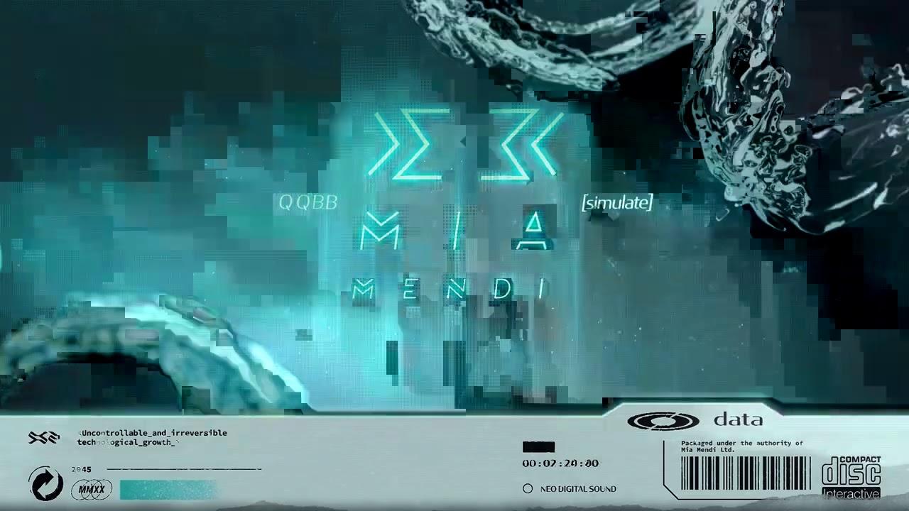 Download PREMIERE | lstnght - Reflections (Original Mix)