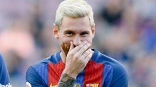 Barcelona vs Sampdoria 3-2 All Goals Highlights 10.08.2016 Gamper Trophy