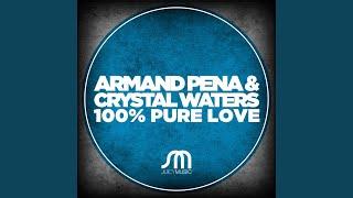 100% Pure Love (UNOMAS Mix)