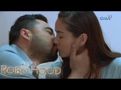 Alyas Robin Hood: Full Episode 81 - 동영상