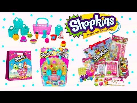 shopkins-season-3-news-ice-cream-truck-playset-12-packs-activity-sets-new-toys-review-cookieswirlc