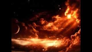 (ENIGMA) Goodbye Milky Way (with lyrics)