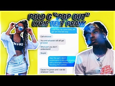 polo g finer things download mp3