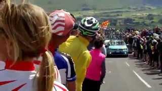 tour de france 2014 stage 1 buttertubs pass 05 07 2014