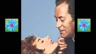 Rex Harrison Tribute Thumbnail