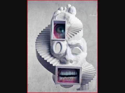 Logotech - Skynet (T-800)(Original Mix).wmv