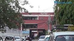 Punjabi Bagh Delhi West L323