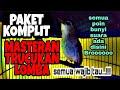 Paket Komplit Masteran Trucukan Lomba Semua Poin Bunyi Suara Burung Trucukan Ada Disini  Mp3 - Mp4 Download