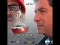 DESCARTE CERO  DISCARD ZERO - La película completa