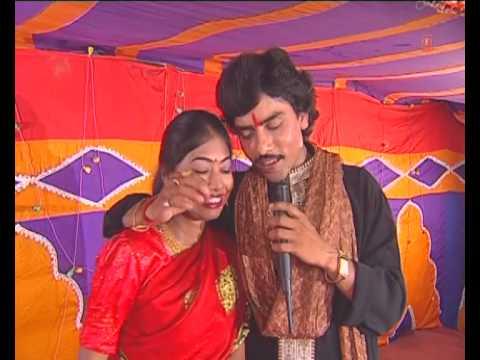 Sauda Ke Sajai Ke [ Bhojpuri Video Song ] Raja Kareja Mein Samaja