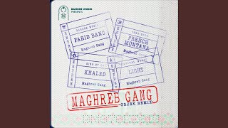 Maghreb Gang (feat. French Montana, Khaled & Light) (Greek Remix)