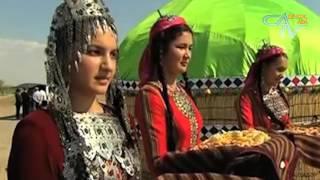 Проблемы русских в СНГ: Туркмения запрещает двойное гражданство, Назарбаев отвечатет по-русски