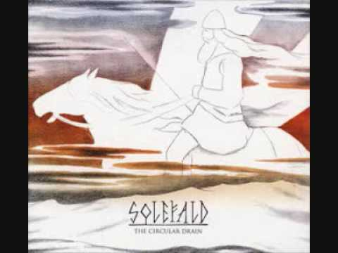 Solefald - There Is Need (by The Extreme Zweizz Fuckover)