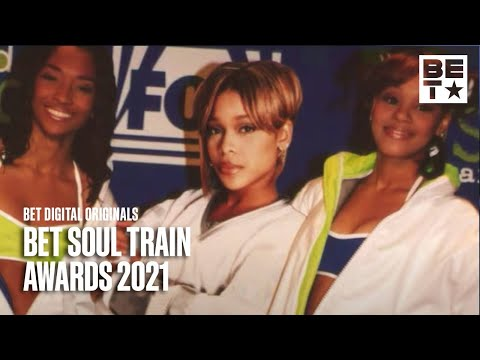 TLCs-Record-Breaking-Journey-To-One-Of-Musics-Biggest-Girl-Groups-Soul-Train-Awards
