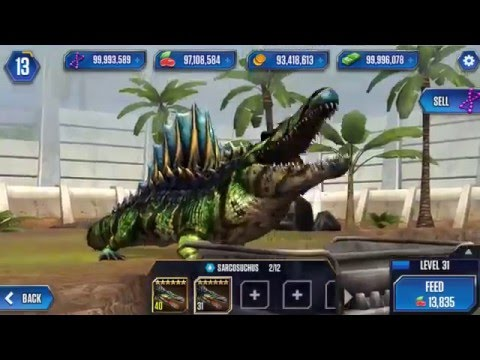 jurassic world pc game free download