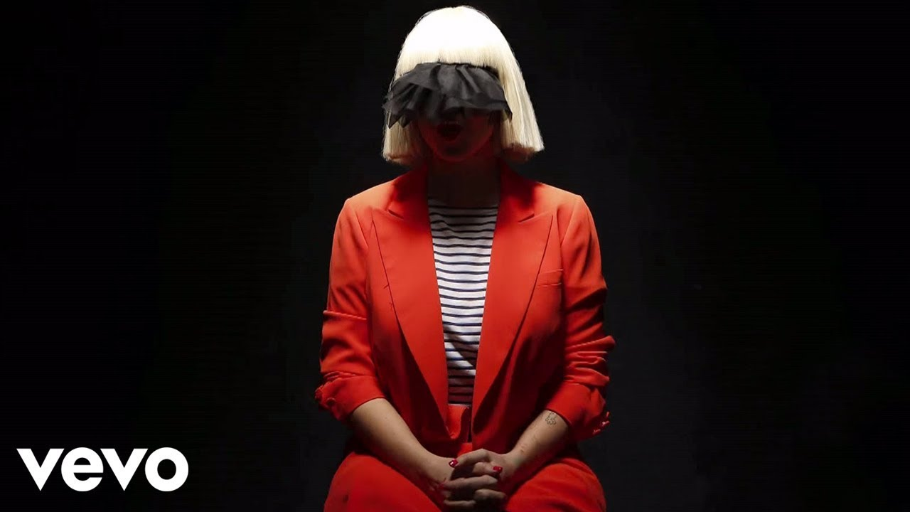 sia-elastic-heart-live-on-snl-siavevo