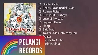 Full Album Dewi Dewi Recycle