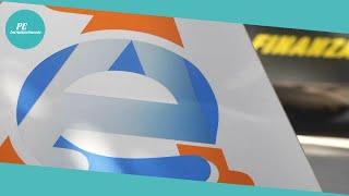 730 PRECOMPILATO/ Informazioni e scadenze Agenzia delle Entrate: chi può richiederlo
