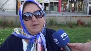 Suriyelilere vatandaşlık konusunda dadaşlar bakın ne dedi!