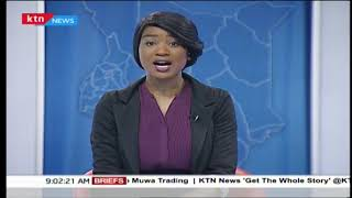 News Center: Two arrested over Marsabit clashes