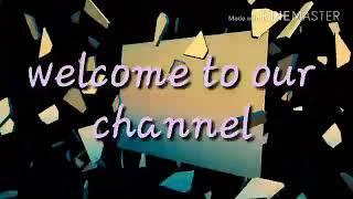 Macho Ennaacho song lyrical video sid Sri ram A R Rahman