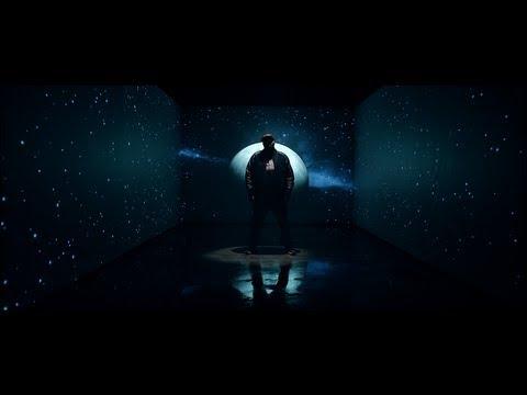 Grasu XXL feat. Mitză - Tare Frate (Videoclip Oficial)
