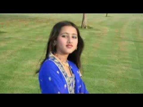 Dil Raj New Song 2016 Nora Khpal Kali Ta Raora Deedanona