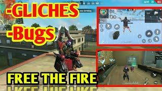 Top 2 glitches+ important announcements||KCgamers