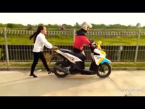 Viral Video Lucu Buat Story Wa Dijamin Ngakak