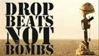 Araab Muzik - Memories Instrumental