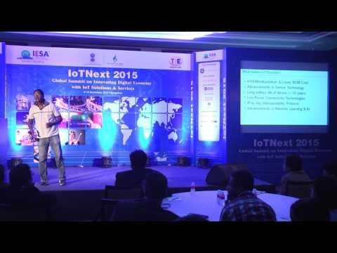 Ashok sukh Shubhas Principal engineering samsung india