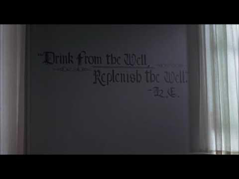 Don't Think Twice, It's Alright (Choir) - The Walking Dead