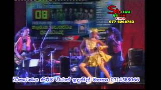 hani bani Song papale range music band from sri lanka